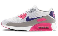 nuevas Nike Air Max