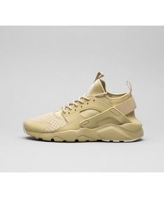 more photos save off really comfortable 40 Best Huaraches images | Huaraches, Nike huarache, Nike