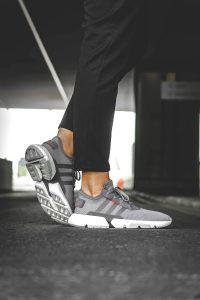 10+ Adidas POD S3.1 ideas | adidas, pods, adidas models