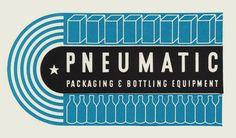 :: Pneumatic logo ::