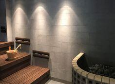 Commercial sauna [Finnish sauna] Aqua Enterprise Co., Ltd.