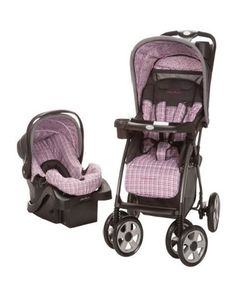 82 Best Strollers Prams And Car Seats Images In 2013