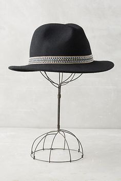 Caracol Rancher - anthropologie.com
