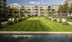 Buying #Property? Check out #London's new homes with #StampDuty discounts@  #YourBuildManager