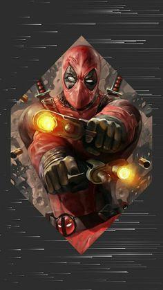 Avengers Deadpool Hulk Ant man Black Widow Groot Stan Lee Charmed Key Chain
