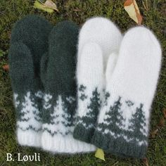 Knitting Baby Mittens Ravelry 20 Ideas For 2019 Knitting Charts, Easy Knitting, Loom Knitting, Knitting Socks, Knitting Stitches, Knitting Patterns, Crochet Patterns, Knitting Machine, Knitted Mittens Pattern