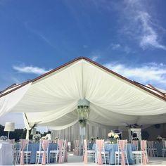 Wedding, wedding place, wedding decor, pink chair, chiavary chair, свадебный шатер, свадебное оформление, свадьба, jennyart