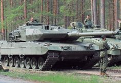 New Industries, Military News, Picture Source, Battle Tank, Armored Vehicles, Military Vehicles, Spanish, Awards, Army