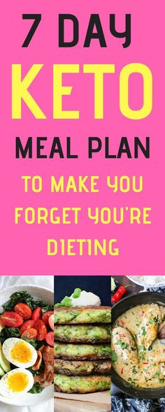 keto diet, ketogenic diet, keto recipes, meal plan, diet, lose weight, lose weight quick, lose weight fast, 7 day meal plan, week meal plan.
