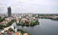Vietnam: ancora disponibile il 60% del plafond per finanziare esportazioni e attività di business