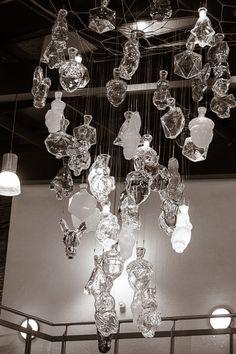 Interior Redeveloped Town Hall Zeist | atelier PRO