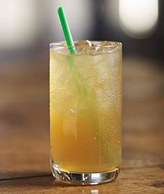 Most popular tags for this image include: iced green tea, iced, lemonade, peach and starbucks