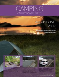 Camping Trips -- To view further for this article, visit the image link. #TipsForCamping