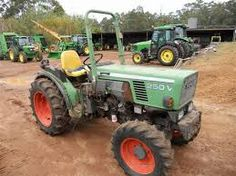 Fendt 250 Germany, Vehicles, Tractors, Seed Drill, Tractor, Deutsch, Car, Vehicle, Tools