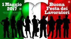 ESPLORANDO Verona e dintorni, arte e natura: Buona Festa del Lavoratori! 1 Maggio.