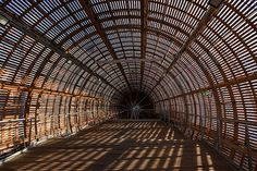 Image result for art galleries architecture