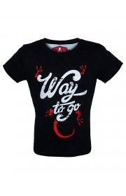 Buy matching & cute couples T Shirts – Unique matching and cute couple t-shirts in various designs and colours in India. Find range of cute couple T-shirts for the most special occasion of life at quality price.
