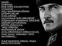 Great Leaders, My Hero, Lyrics, Feelings, Twitter, Quotes, Rapunzel, Istanbul, Google