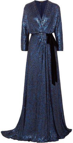 afffcb678d03 20 Best lace self portrait dress images | Midi dresses, Formal ...