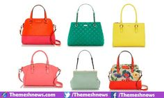 Top-10-Best-Selling-Handbags-Brands-In-The-World-2016-Kate-Spade