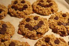Galettes à la citrouille - plaque Boite A Lunch, Nutrition, Plaque, Biscuits, Cookies, Drink, Halloween, Desserts, Food