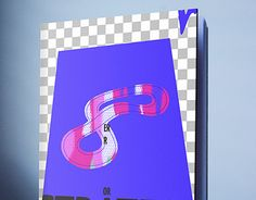 "Check out new work on my @Behance portfolio: ""BOOK COVER"" http://be.net/gallery/37637935/BOOK-COVER"