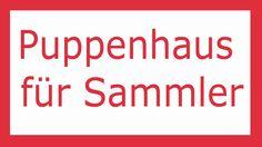 http://www.verkaufen-tauschen-suchen.de/anzeige.php?id=437&key=Puppenhaus-fuer-Sammler Puppenhaus für Sammler