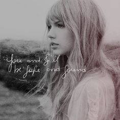 Red Taylor, Taylor Alison Swift, Taylor Lyrics, Long Hair Styles, American, Pretty, Queens, Idol, Beauty