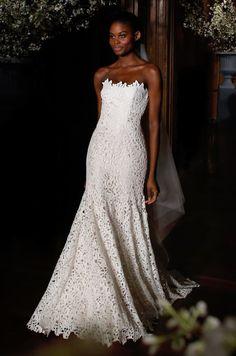 72 Best Nubian Brides Images Bride Black Bride African