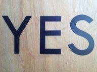Wisdom begins with Yes! and surrendering to how life is showing up www.transformationmadeeasy.com