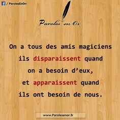 Citation Pinterest, French Quotes, Writing Words, Quote Backgrounds, Morals, Real Talk, True Quotes, Proverbs, Pisces