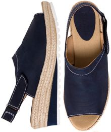 MAYTE espadrilles made in Spain - comming soon @ESPADRILLESETC.COM    contact us to hold your size!