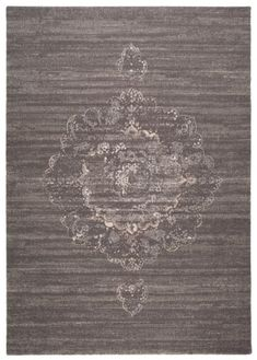 Carpet Runners With Latex Backing Info: 5811672012 Hotel Carpet, Carpet Trends, Carpet Colors, Carpet Runner, Graphite, Latex, Interior Design, Rugs, Modern