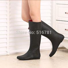 Дешевые ботильоны девочек , покупайте качественные обувь экзотические непосредственно у китайских поставщиков обувь f50.