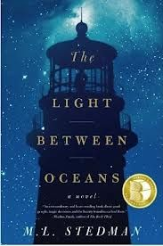 the light between oceans - Google Search