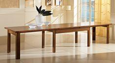 Tavolo Classico Allungabile 4 Metri.101 Fantastiche Immagini Su Tavoli Nel 2020 Tavoli Tavolo E