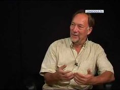Peter Russell - 'The Great Awakening' - Interview by Iain McNay - YouTube