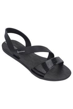 Ipanema / Different. Ipanema Sandals, Fashion, Rio De Janeiro, Moda, Fashion Styles, Fashion Illustrations