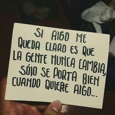 Amor Quotes, Sad Quotes, Love Quotes, Inspirational Quotes, Frases Instagram, Truth Of Life, Spanish Quotes, Positive Vibes, Book Worms