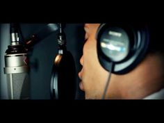 Algenis - Escucha Como Suena (Official Video)