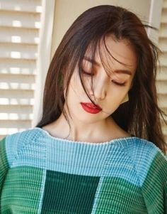 Han hyo joo for Instyle korea 2017 Korean Girl, Asian Girl, Korean Idols, Kang Dong Won, Korean Entertainment News, Lee Bo Young, Han Hyo Joo, Instyle Magazine, Kevin Hart