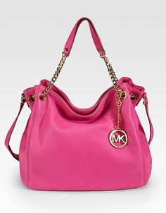 Michael Kors OFF! com replica designer handbags online uk wholesalers of replica designer handbags high quality designer replica handbags wholesale gorgeous pink bag! Love MK in any color :) Michael Kors Handbags Outlet, Cheap Michael Kors, Mk Handbags, Michael Kors Tote, Michael Kors Selma, Replica Handbags, Look Fashion, Fashion Bags, Fashion Handbags