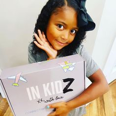 """Growing Up Gupta