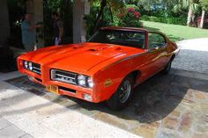 1969-Pontiac-GTO-judge-002