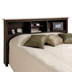 Bedroom | Pinterest | Geschnitztes Holz, Kopfteile Und Schnitzen