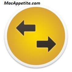 iMazing 2.5.3 Full Crack With Serial Number Download Is Here: iMazing 2.5.3 Full Version Crack free downloadfor Mac the latest version is now available only at MacAppetite.iMazing 2 For Mac Licen…