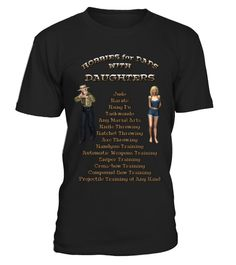 # Dad's Hobbies T-Shirt .  Tags:military, veterans, veteran, wife, love, funny, Warishellstore, War, Is, Hell, Store, Effort, Vintage, Rifle, Revolver, Propaganda, Political, Police, Patriotic, Navy, Government, Army, Americana, tenis, states, sport, soccer, politic, music, love, life, hot, item, hobby, healthy, good, geek, game, footbal, famous, family, country, cheap, best, basketball, animal, fleet, berth, armada, Usa, Troops, Stars, Stripes, Sea, Patriot, Memorial, Marine, Labor…