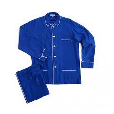 pajamas-sleepwear-habituallychic-011