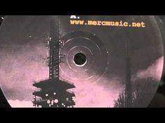 ED Counterfeit Paradise Mark E Remix - YouTube