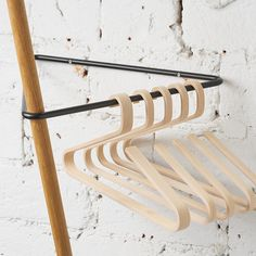 Dezentes Schrank- & Garderoben-Design